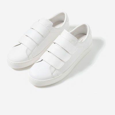 РАСПРОДАЖА | Мужская весенняя и летняя обувь | ZARA Российская Федерация