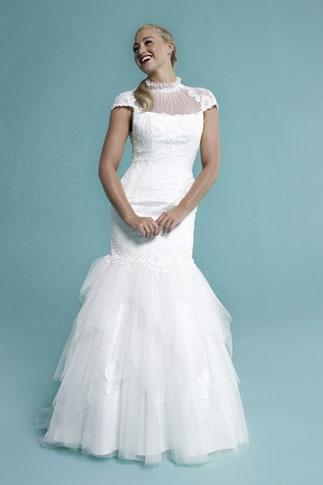 46 best My favorite wedding dresses images on Pinterest | Bridal ...