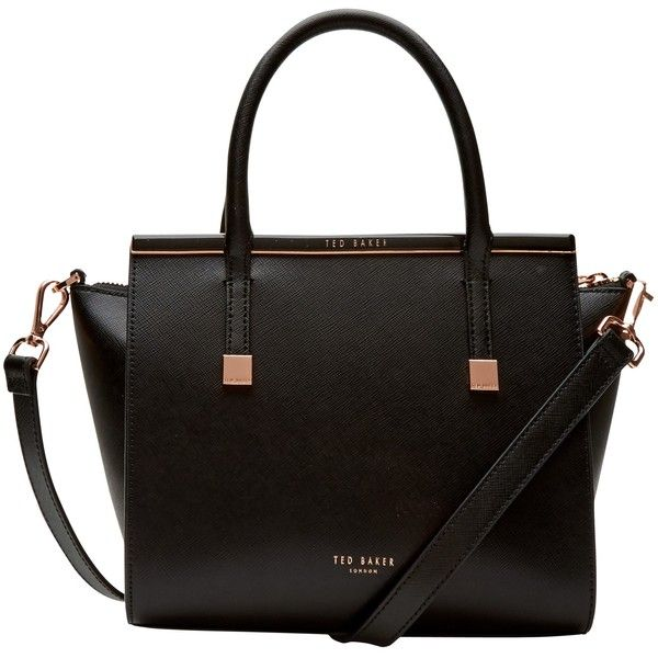 Gucci Women's Black Leather Shoulder Bag. Saint Laurent Saint Laurent Jamie Leather Chain Wallet. Givenchy Givenchy Brown Faux Leather Logo Small Shoudler Bag Marc Jacobs Women's 'Mini Polly' Shoulder Cross body leather Handbag Dark Brown. $ Free Shipping. Saint Laurent Saint Laurent Women's Dvo Pink Leather.