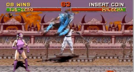 23 jogos retrôs que você pode jogar pelo browser | Le Ninja