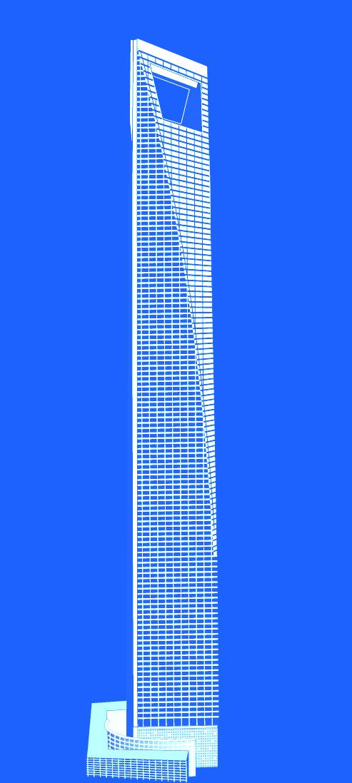 108 best the shanghai world financial center images on pinterest a blueprint of one of shanghais most recognizable architectural masterpieces our shanghai world financial center malvernweather Image collections