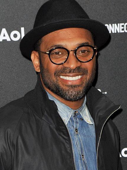 Uncle Buck (ABC) starring Mike Epps, Nia Long, James Lesure, Iman Benson, Sayeed Shahidi, Aalyrah Caldwell