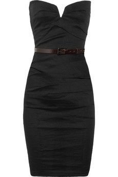 little black dress: Black Dresses Sexy, Black Dresses Lov, Cute Dresses, Black Dresses Everyone, Black Dresses 3, Beautiful Dresses, Black Dresses Class, Animal Prints, Little Black Dresses