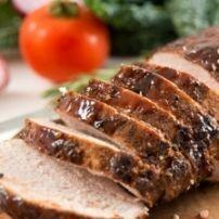 Italiaanse Slow Cooker Karbonades recept | Smulweb.nl