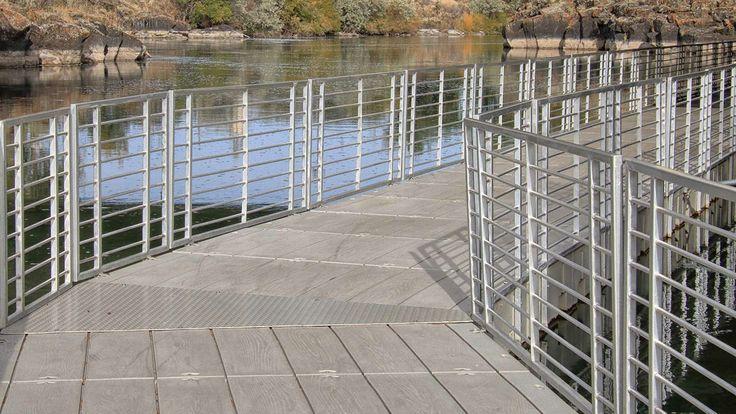 Idaho Falls parks close for winter - KIFI
