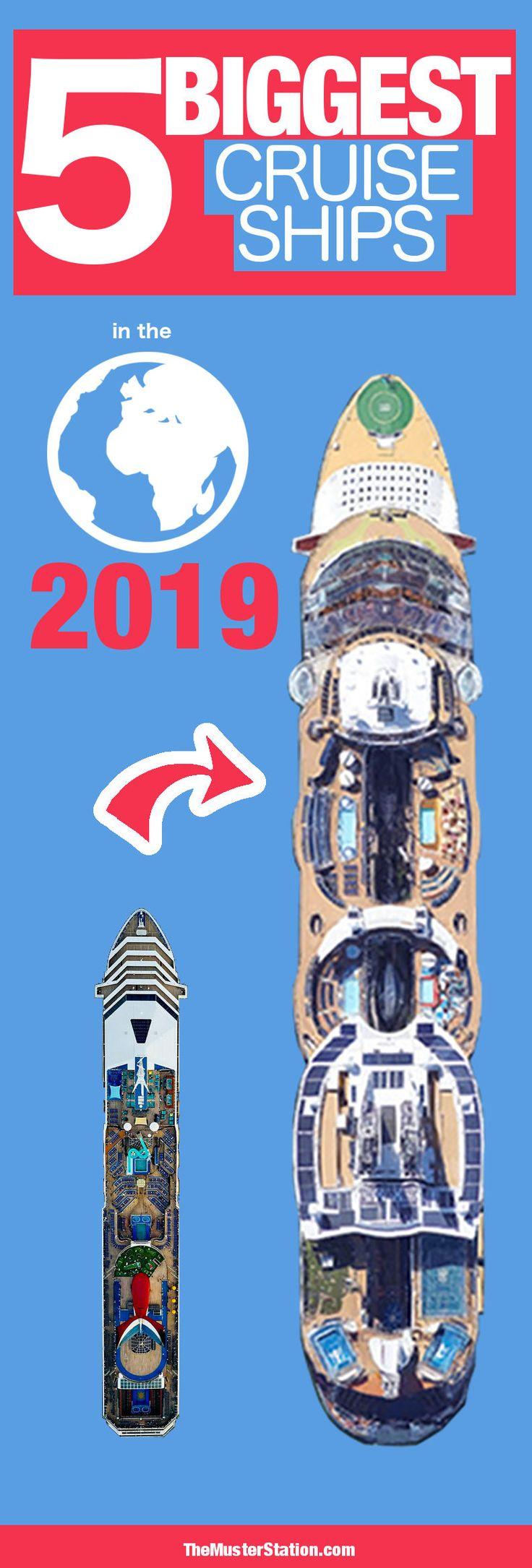 970 Best Cruise Ships Images On Pinterest Cruise Vacation Cruise