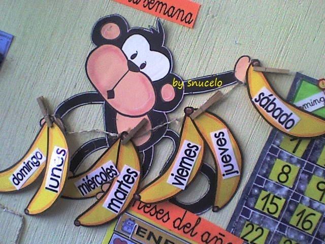 Decorados y material didáctico - 2012 - Sonia.3 U. - Álbumes web de Picasa