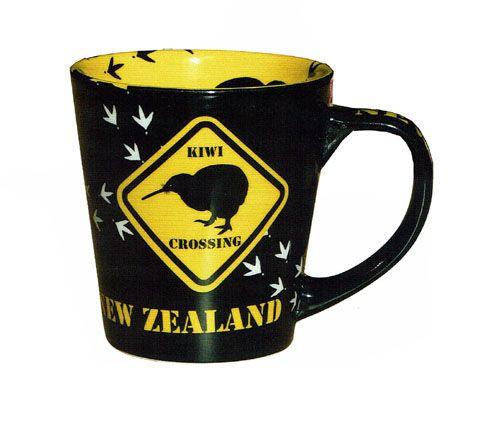 NZ+Kiwi+Crossing+Mug http://www.shopenzed.com/nz-kiwi-crossing-mug-xidp1360836.html