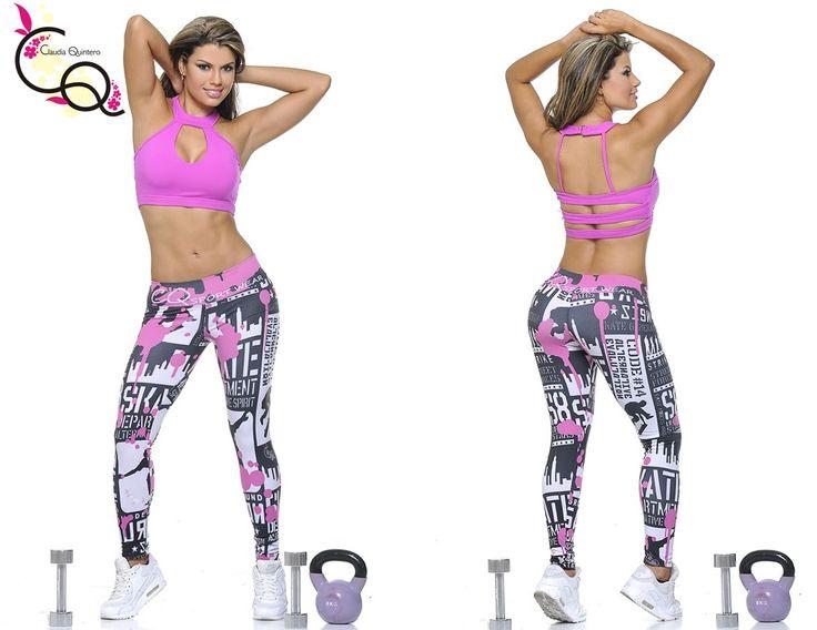 Compra sexy fitness clothing for women y disfruta del