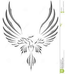 Resultado de imagen para freedom symbol tattoo