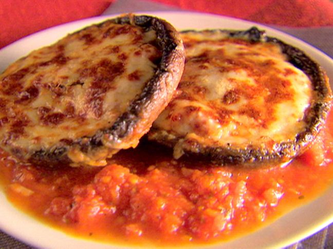 1000+ ideas about Everyday Italian on Pinterest   Giada de ...