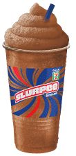 7-Eleven to celebrate Free Slurpee Day 2017 on 7/11