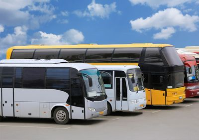 The savvy consumer with the desire for luxurious bus transportation should call (239) 249-8039 for the most incredible vehicles, best customer service and ultimate excursion ever.