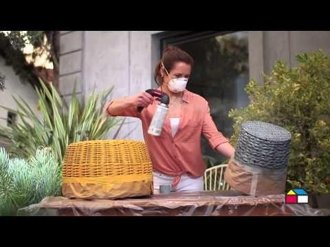 Vive tu Casa :: Pintura Cocina