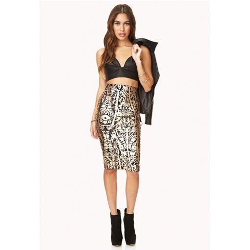 Классная женская юбка FOREVER 21 для девушки Цена: 270 грн #fashion #style #look #SUNDUK #sale #like #follow #girl #men #shop #amazing #hot #bestoftheday #skirt #FOREVER21