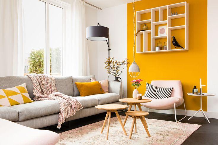 25 beste idee n over warme kleuren op pinterest warme kleur paletten warme kleuren en - Lounge warme kleur ...