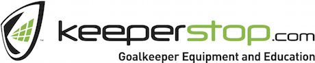 Speed, Strength, and Power for Today's Goalkeepers | Keeperstop