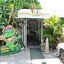 Cantina Captiva - Mexican restaurant on Captiva Island.