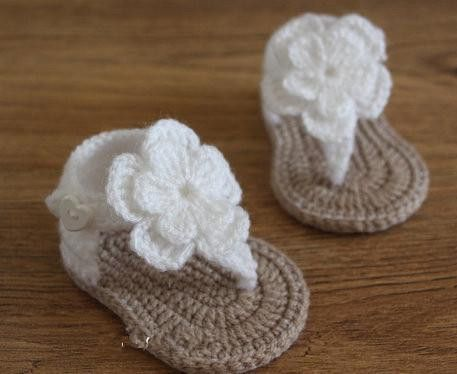 These adorable first walkers are the perfect addition to any outfit. Dress up or dress down, these are the go-to shoe! Currently Available Made-to-Order ONLY, none in stock for immediate shipment. Ple