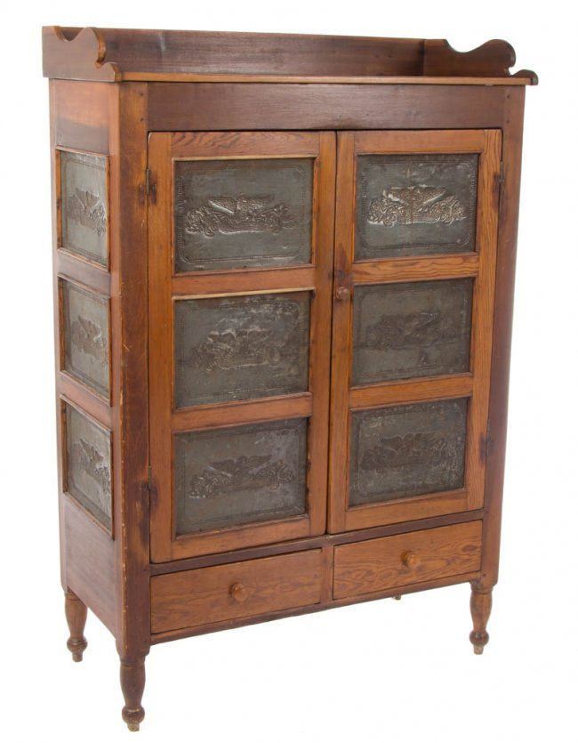 pie safe cabinet 17 best images about colonial furniture cupboards 24730