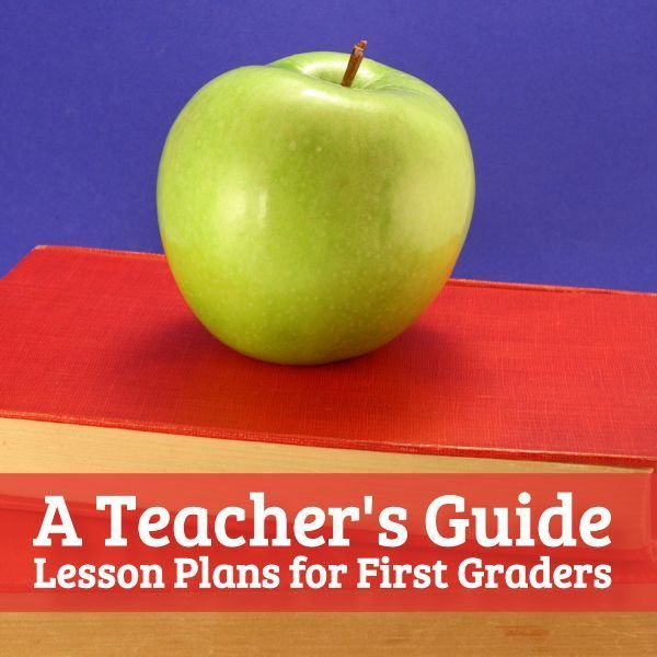 49 best Grades 12 Lesson Plans images – 1St Grade Homeschool Lesson Plans