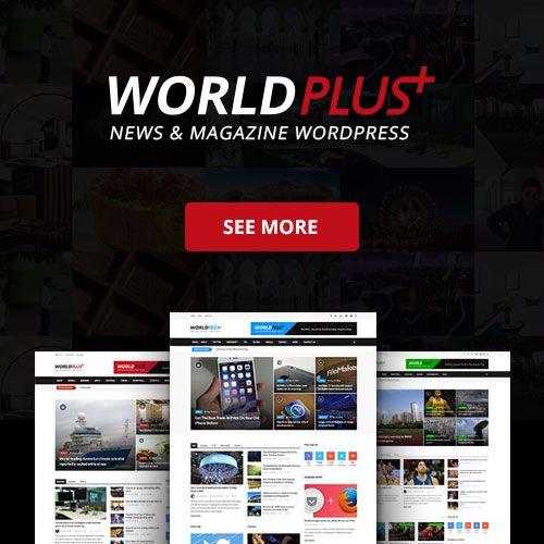 Best Web Design  Divi Layouts Images On   Design Web