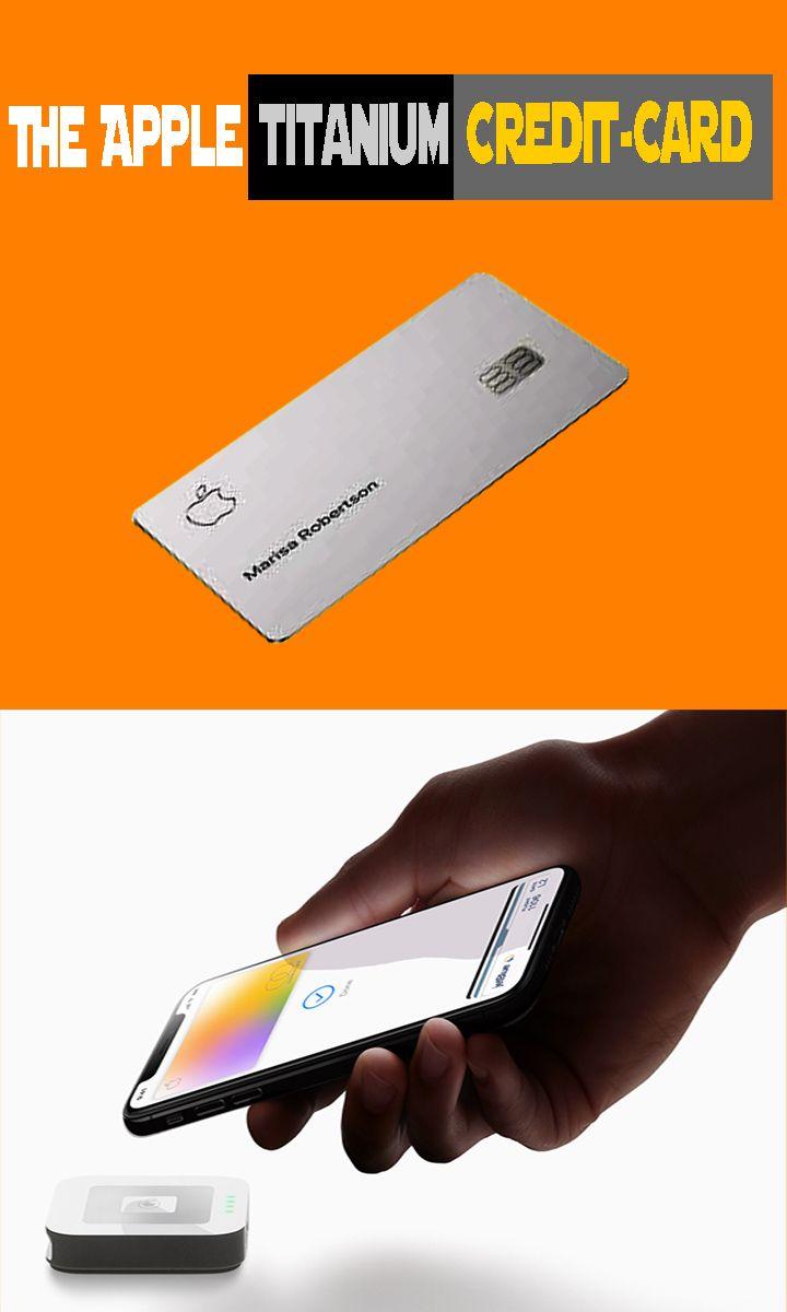 9c3932676006c823456423ff7ef53b39 - How Long Does It Take To Get The Apple Card