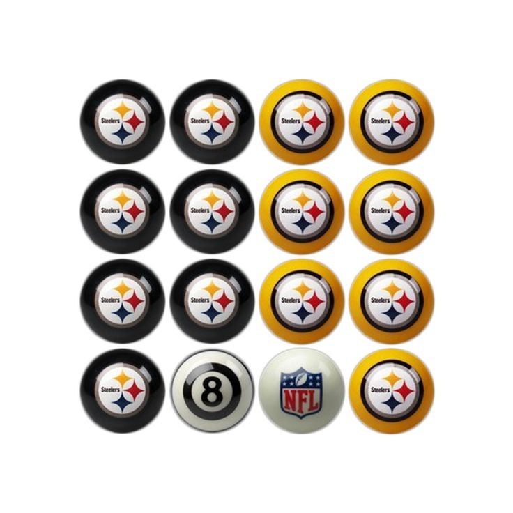 35 Best Pittsburgh Steelers Cars Amp Trucks Images On