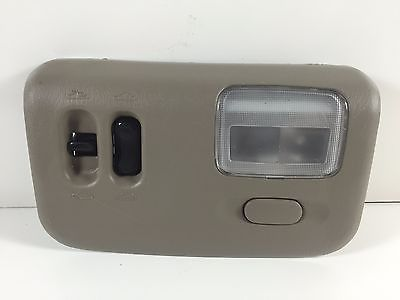 1000 images about products on pinterest for 1999 nissan altima power window switch