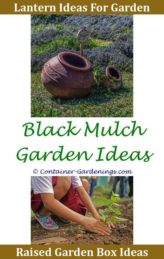 Cottage Garden Flower Bed Ideas,whimsical garden design ideasGargen