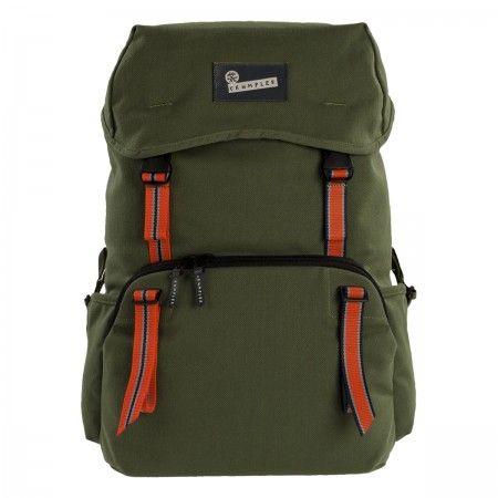 ASO OUTPOST - Commuter Laptop Backpack | Crumpler Crumpler