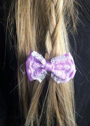 Kup mój przedmiot na #vintedpl http://www.vinted.pl/akcesoria/inne-akcesoria/17996293-pastelowe-kokardki-na-spinkach-pastel-goth-lolita-kawaii-dodatki-kokarda-kokardka-cute  #pastelgoth #cute #kawaii #urocze #nasesje #alternatywne #japan #black #goth #kokardka #kokarda #pastel #dowłosów #włosy #dodatki #sprzedam #vinted