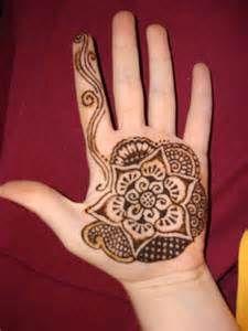 Henna Designs - Bing Images