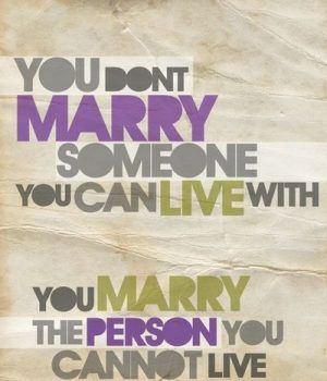 50 Husband Quotes: I Love My Husband Quotes | Girlterest   Part 20