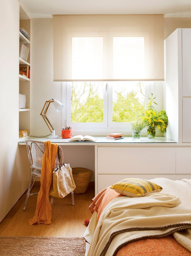 M s de 1000 ideas sobre habitaciones de muchachos - El mueble decoracion dormitorios ...
