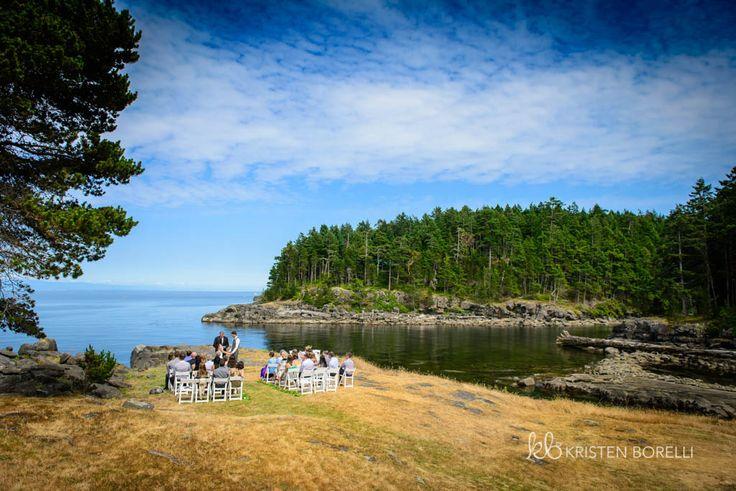 Gabriola Island Wedding Photography   Kristen Borelli Photography   Prince George Wedding Photographer   Dragon's Lodge Wedding