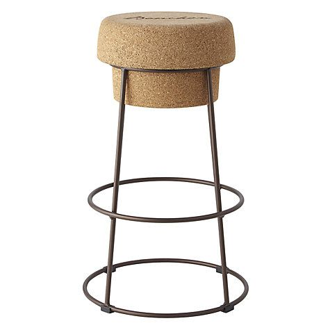 the 25 best john lewis bar stools ideas on pinterest. Black Bedroom Furniture Sets. Home Design Ideas
