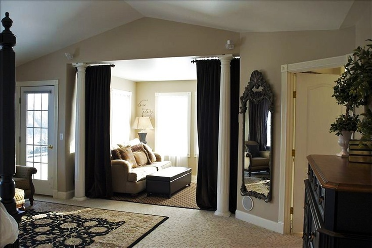 1000 Images About Master Bedroom On Pinterest