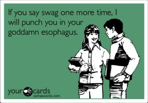hehPunch, Justin Bieber, Hams, Funny Shit, Crosses, Sunday Brunches, Ecards, People, E Cards