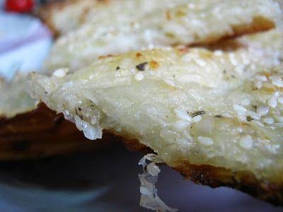 Retete de mancaruri: Retete culinare - Aperitiv cu foi Bella http://retete-de-mancaruri.blogspot.ro/2012/03/retete-culinare-aperitiv-cu-foi-bellai.html