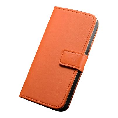 http://travissun.com/index.php/samsung-s4/leather/orange-genuine-leather-samsung-galaxy-s4-wallet.html