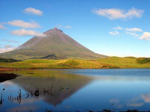 Montanha+Pico.jpg (500×375)