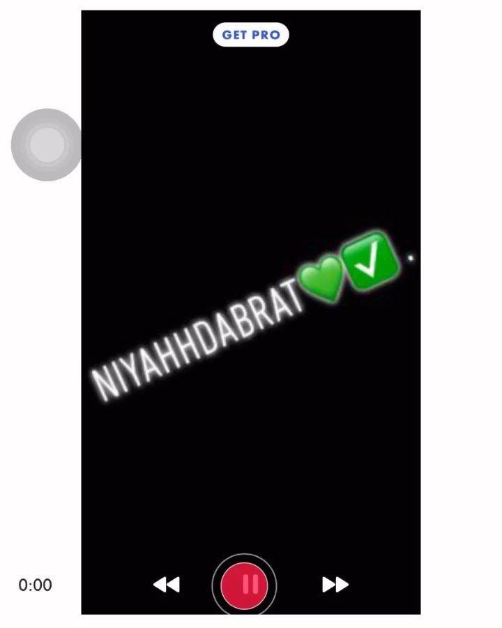 13 Byee On Instagram Wcw Hashtags Funimatechallenges Funimate Funimatevideos Funimatechallenge Funny Ghetto Memes Edit Music Instagram