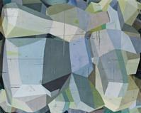 Deborah Zlotsky-Kathryn Markel Fine Arts