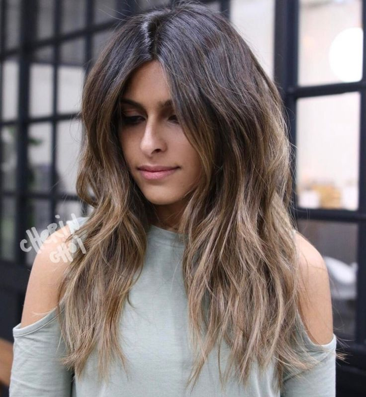womens long haircuts 48 best hair makeup style images on ash 1495 | 9c399bbeca3ecd3f411e008ad4b0d61e