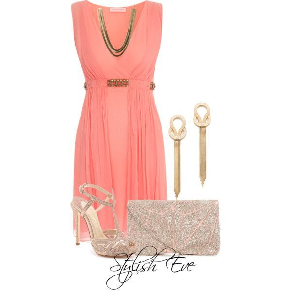 2013 Stylish Eve Outfits: Skinny Waist Belted Dresses