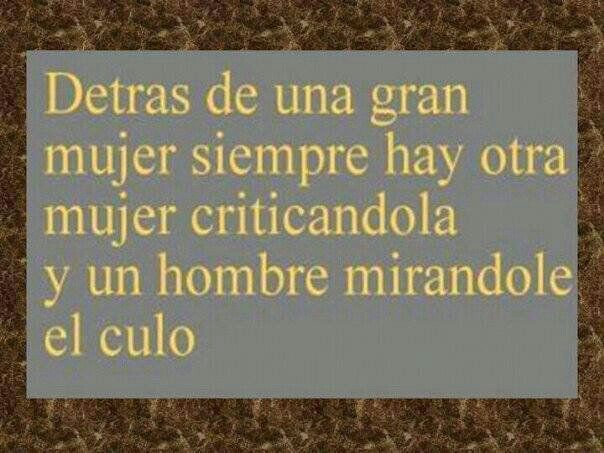 HumorMueretederisa.es | Mueretederisa.es