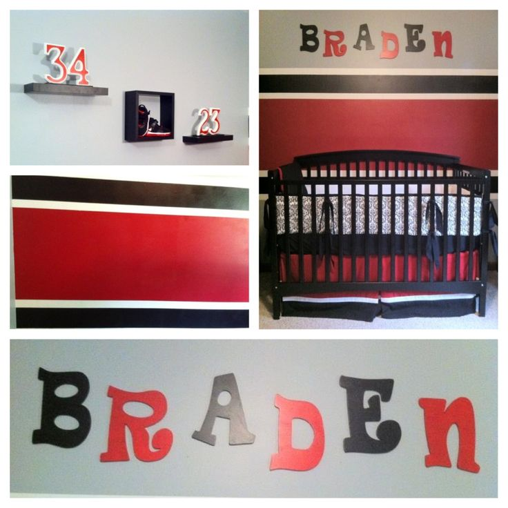 9 best images about baby room ideas on pinterest