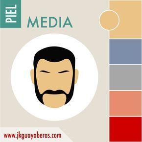 Piel Media