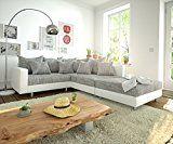www.xl-sofa.de: www.xl-sofa.de #sofa #couch #möbel #furniture #meb...